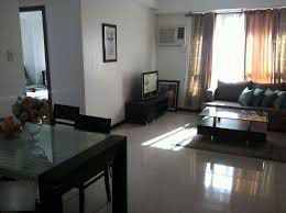 2 Bedroom condo unit with Balcony For Sale Near Makati, Ortigas and Pasig City - 6