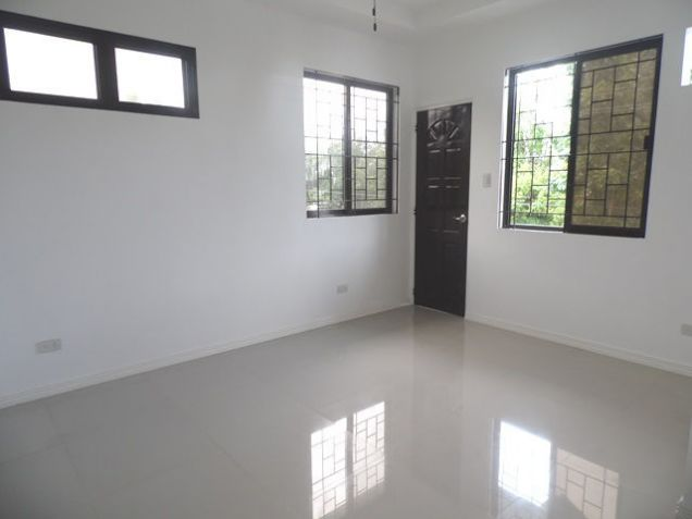3 Bedroom House for rent in Friendship - 28K - 4
