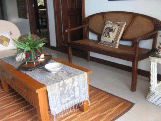 For Rent Two Beachouses with Pool,Garden and Cliff Beachfront, Tabogon Cebu - 7