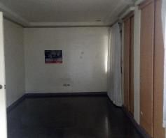Huge House With 3 Bedrooms For Rent In Angeles City - 1