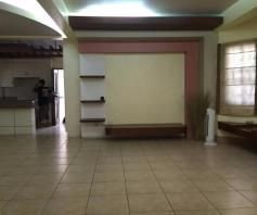 3 Bedroom House and Lot for Rent In Baliti San Fernando City - 1
