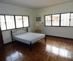 House and Lot for Rent Near SM Clark and Clark Airport - 8