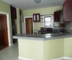 3 Bedroom House & Lot for Rent in Friendship Angeles City - 2