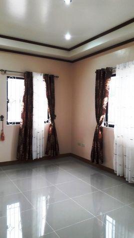 Brandnew House for rent in Friendship - 40K - 3