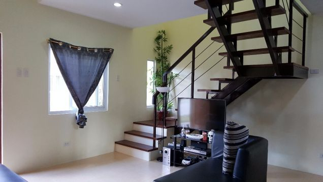 4 Bedrooms Single Attached Furnished House For Rent in Minglanilla, Cebu - 3