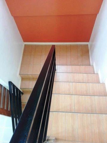 3 Bedroom House for Rent near Holy Angel University - 25K - 1