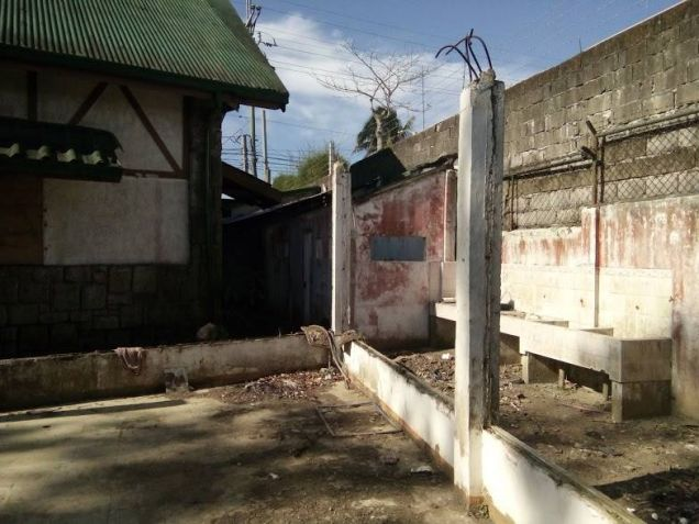 Residential Lot for Sale, Mendez Crossing East, Tagaytay, Cavite, My Saving Grace Realty & Development Corp - 2