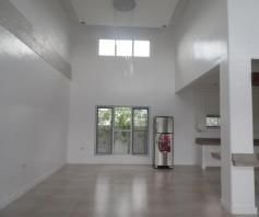 House and Lot for rent with 4Br in Angeles City- 100k - 9