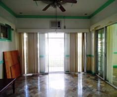 For Rent Bungalow House With Big Lot In Angeles City - 1