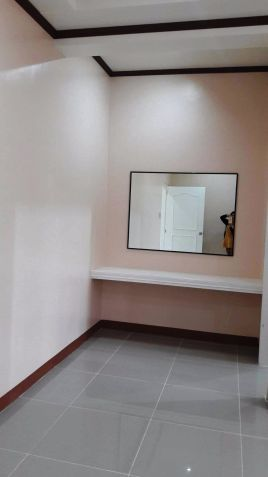 333 Lot Area House And Lot For RENT In Friendship Angeles City Near Clark - 3