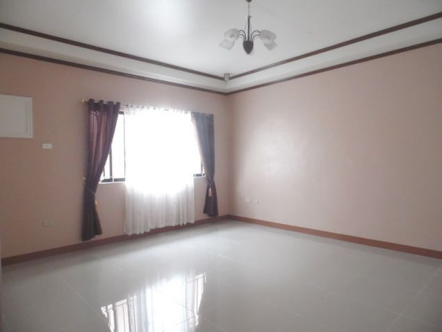 Bungalow Furnished House for rent in Friendship - 50K - 4