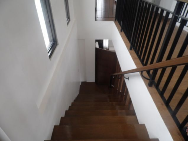 Furnished House with 3 Bedroom for rent in Friendship - 50K - 2