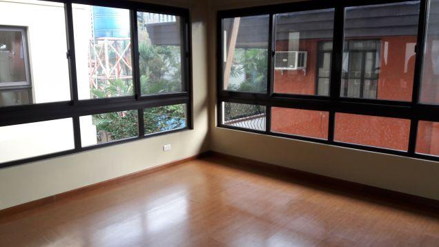 6 bedrooms, tri level house, Alabang Hills Village, Muntinlupa City - 5