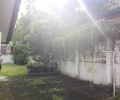 600sqm Bungalow House & lot for rent in Frienship, Angeles City - 9
