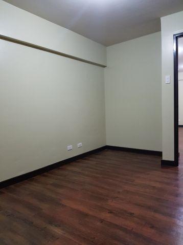 Royal Palm - 2 Bedroom for Sale in Ususan, Taguig - 8