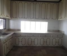 1 Storey House and lot for rent in Friendship for only 30k - 4