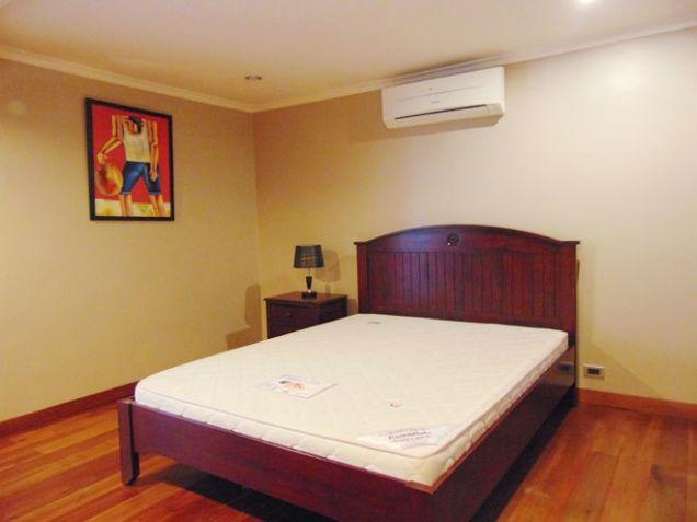 6 Bedroom House in Banilad Furnished - 8