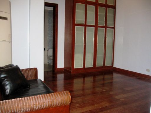 Large House for Rent with Swimming Pool in Banilad Cebu City - 6