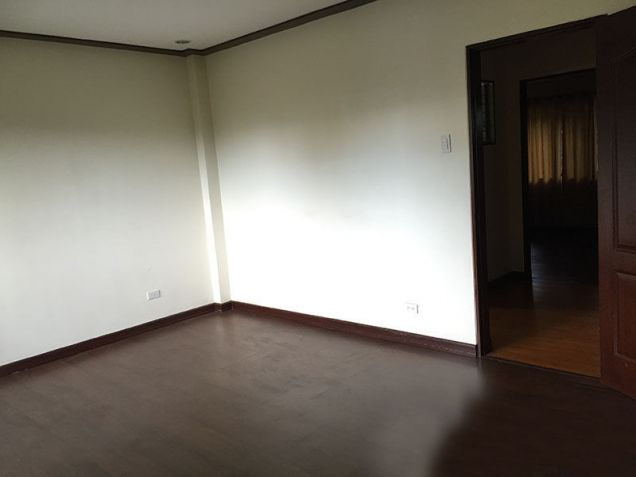 3 BR Furnished House for Rent in Cityview Subdivision, Lahug - 7