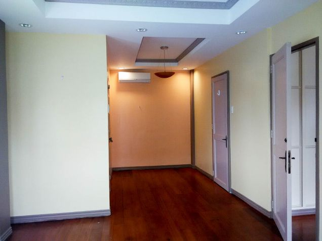 Large 4 Bedroom House with Swimming Pool for Rent in Cebu City Talamban Area - 8