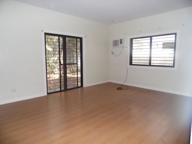 3 Bedrooms Located near koreantown for rent - 45K - 9