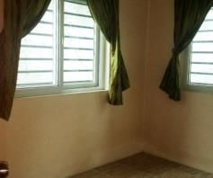 House with swimming pool for rent in Friendship - 75K - 1