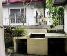 450sqm Bungalow House & Lot for RENT in Angeles City, near to CLARK - 4