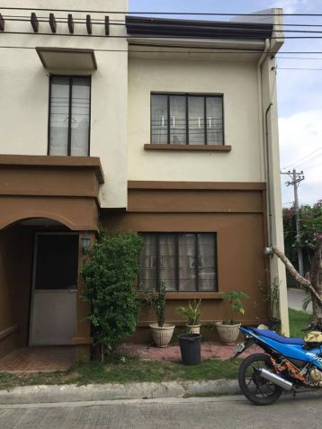 house near in big foot lapu lapu - 0