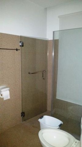 120K Fully furnished with pool for rent in Hensonville - 6