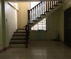 28K per month for house and lot for rent located in San Fernando - 1