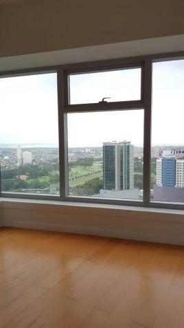 3 bedroom with golf course view and Antipolo skyline view - 7