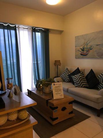 Cheap 2 bedroom Condo unit near SM North LRT Munoz NLEX - 9