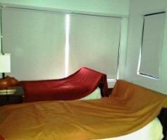 Furnished House with 4 bedroom & Swimming pool For Rent @120K - 4