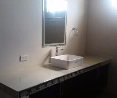 House For Rent 3 bedroom Furnished In Angeles City - 7