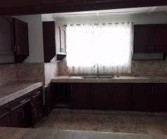 6 Bedroom House in a Exclusive Subdivision - 4