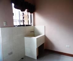 Furnished One-storeyl House & Lot For Rent Along Friendship Highway In Angeles City - 5