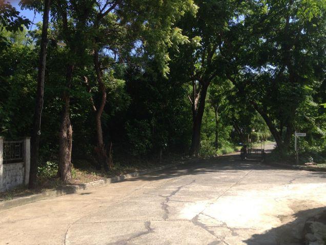 Residential Lot For Sale, San Fernando City, La Union - 6