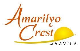 Prime Residential Lot for Sale Amarilyo Crest Residences at HAVILA Filinvest Taytay Rizal near San Beda College - 1