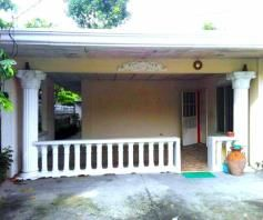 Unfurnished Bungalow 3 Bedroom House For Rent In Angeles City - 3