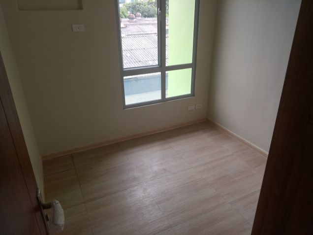 Very Convenient 2 Bedroom Condo Unit near at Shangrila Hotel at Mandaluyong City - 6