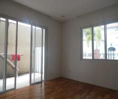 4Bedroom 2-Storey House & Lot for Rent In Friendship Angeles City - 7