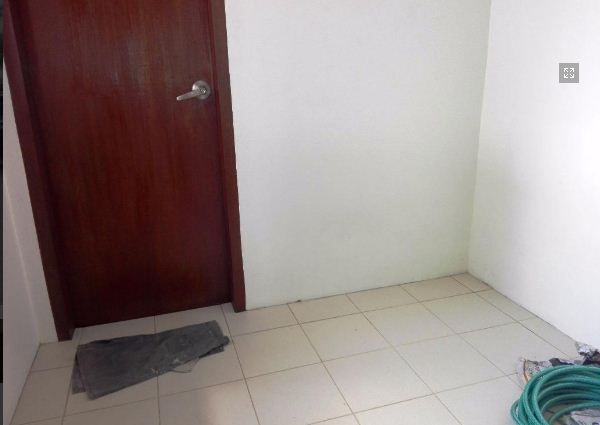 Fully Furnished Modern House with 4 Bedroom for rent - Near Clark-100k - 2