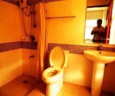Two-Storey Furnished 3 Bedroom House & Lot For Rent In Hensonville Angeles City - 5