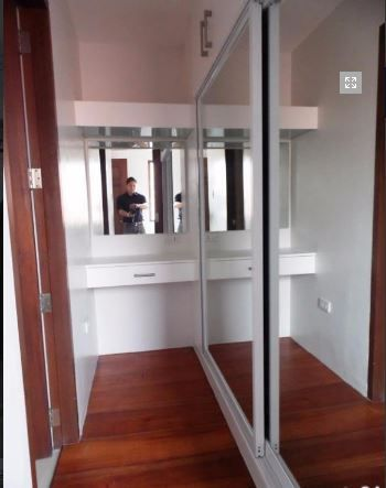 Newly Built 2 Storey House in Balibago for rent - 8