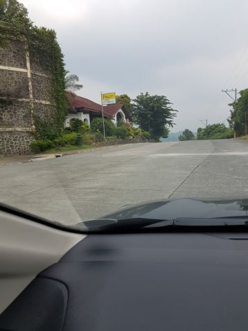 Lot for sale in Village East, Binangonan, Rizal - 9