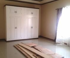 Brandnew Bungalow House for rent in Friendship - 60K - 9