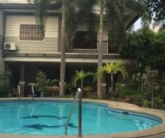 2 Bedroom Fully Furnished Town House for Rent in Hensonville - 0