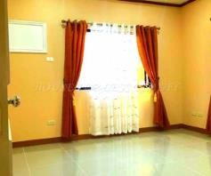 Bungalow 3 Bedroom House For Rent In Angeles City - 6