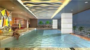 D'University Place, 1 Bedroom for Sale, Malate, Manila, Phillipp Barnachea - 6