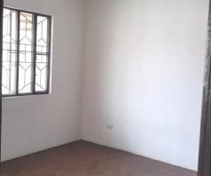 4 Bedroom For Rent in Sta. Maria Angeles City - 9